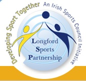 Longford Sports Partnership