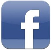 Longford Cycling & Racing Club on Facebook