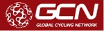 Global Cycling Network